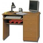 Компьютерный стол СП-1К